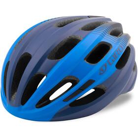 Giro Isode casco per bici blu